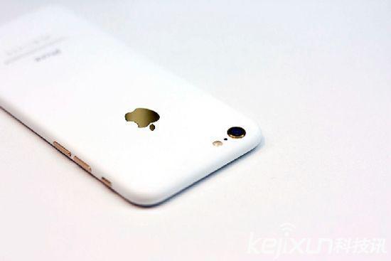 iphone8啥時間上市