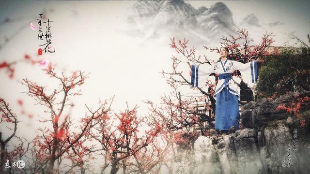 光阳皇家公主踏板车