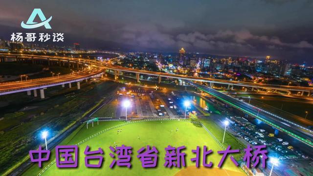 新北市:New Taipei City   台湾 邮编 ✉️