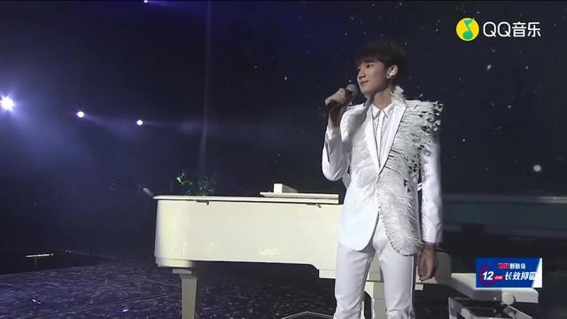 王源原创歌曲有几首