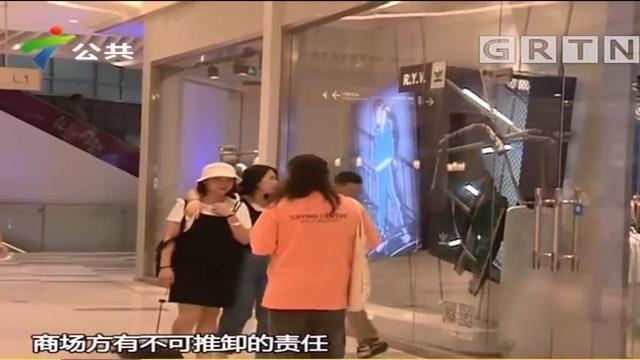 猖狂至极!男子在商场当着母亲的面将女孩拖走猥亵... _手机搜狐网