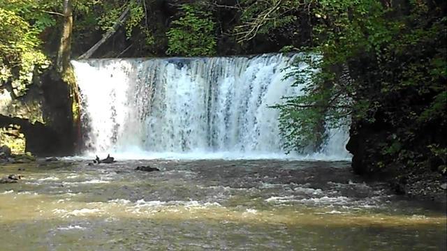 吊水壶国家森林公园_大众点评