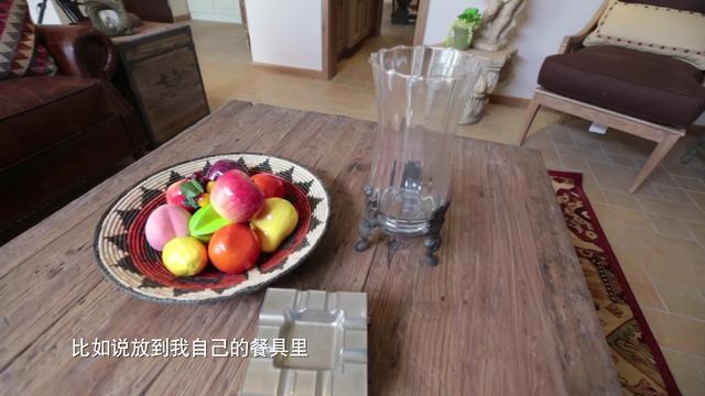 景德镇陶瓷家居摆件 陶瓷工艺品(整体展示图)_顺企网