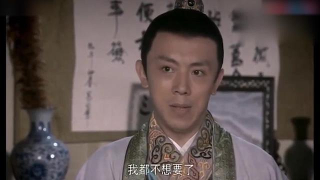 洪武大案:朱元璋不怒自威,贪官见一个杀一个,文武百官噤若寒蝉