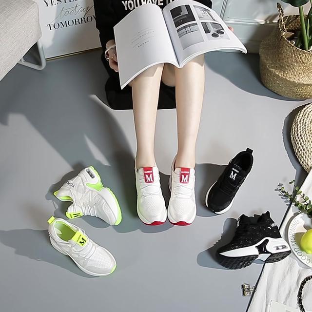 增高鞋时尚新款图片报价_内增高鞋品牌排行榜-增高鞋网移动版