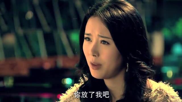 闪婚:唐嫣深夜回家,正巧碰见亲哥哥,立马告诉他嫂子和老公的事