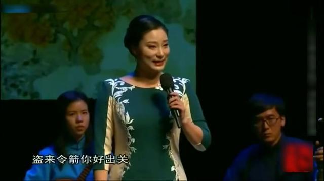 王佩瑜三通鼓