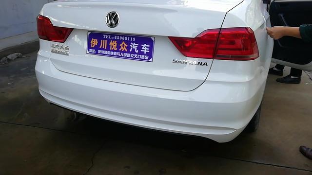 7万左右大众轿车哪款好 7万左右大众轿车买什么好_太平洋汽车网