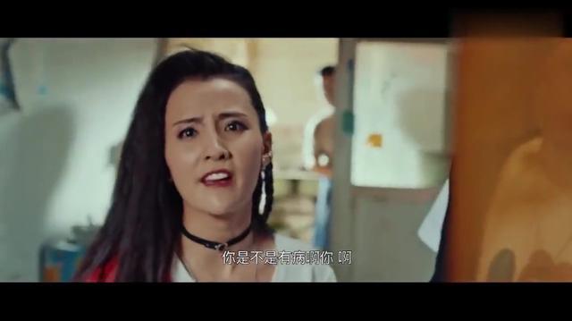 陈丹丹反串宋丹丹,带来山寨版的赵本山笑翻全场,太有才了!