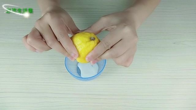 柠檬手机壁纸小清新