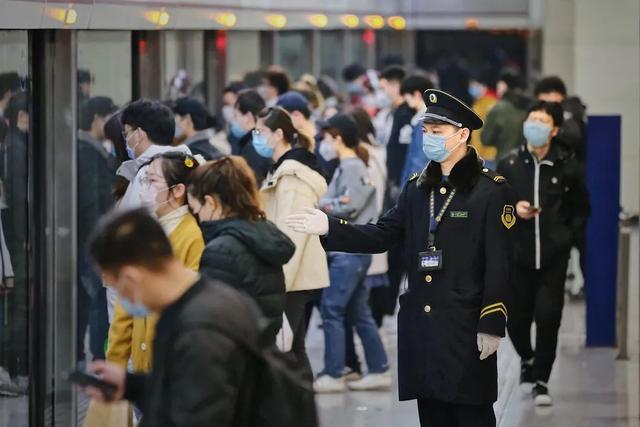 北京地铁线路图2021