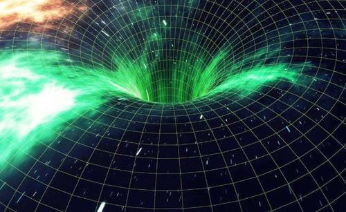 有科学家发现量子粒子的奇怪行为可能暗示平行宇宙的存在