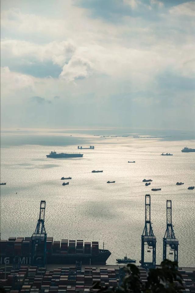 深圳大鹏湾旅游景点