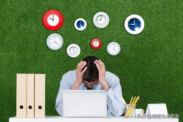 什么是焦虑症,有焦虑症该怎么办?