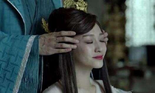 电视剧《庆余年》中悲剧人物长公主,究竟败在了哪里?3点分析