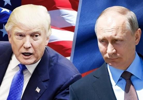 俄罗斯也开始退群!俄退出一人道主义援助组织,美国不淡定了