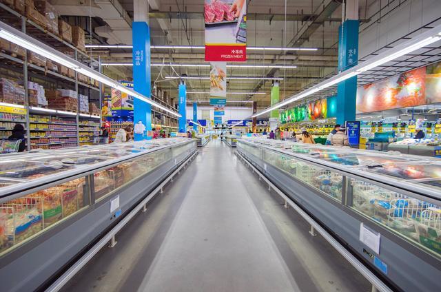 下半场|从不顺的2019到更冷的2020:零售业下一站将驶向何方?
