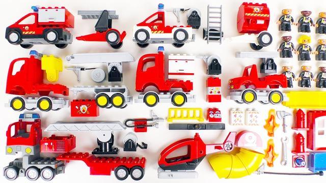 乐高消防员系列-乐高消防员系列厂家、品牌、图片、热帖-阿里巴巴