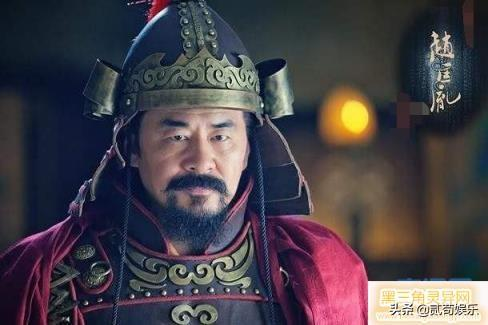 盘点:历史上最会打仗的皇帝,一代天骄成吉思汗只能排第二