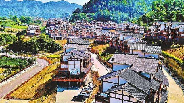 青海湖必去十大旅游景点