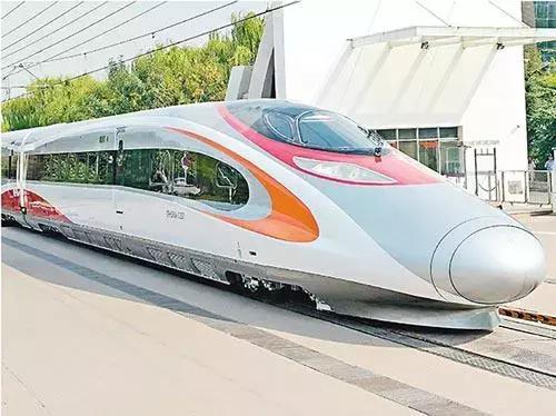 ...邯郸站最新列车时刻表,邯郸火车站时刻表,2020.01.08_盛名时刻