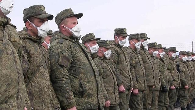 接连挑衅边境邻国后,莫迪终于迎来强援!俄印达成了一项军事共识