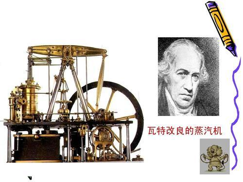 """""""地大物博""""+封建制下的""""儒家思想"""",扼杀了中国的""""哥伦布"""""""