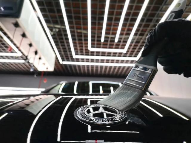 精细化服务 汽车整备,西安汽车改装