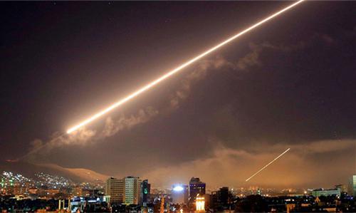 俄动用核武器的前提蛮不讲理!但和以色列比起来,还是要稍逊一筹