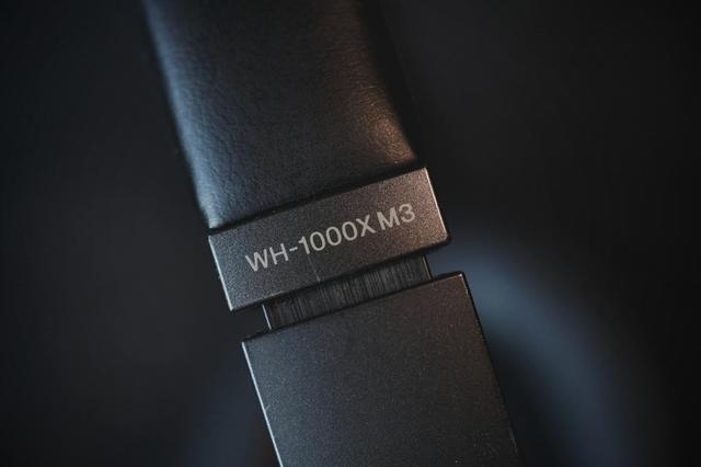 信仰升级 旗舰降噪耳机索尼WH-1000XM3上手谈