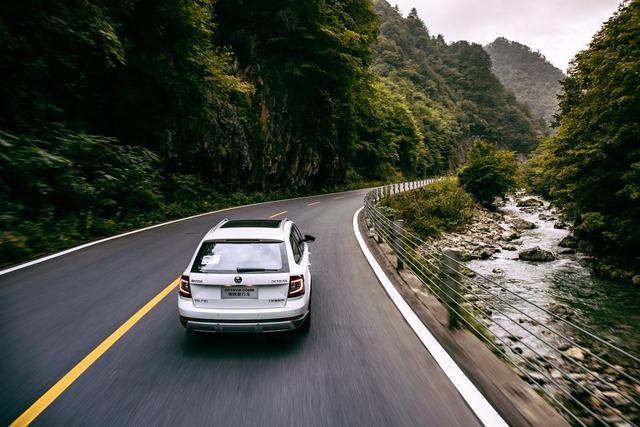 经常开车和不开车有什么不同?看完之后,有没有说中你?