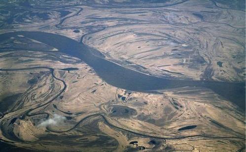 当初苏联挖到地球9500米,为何不挖了?