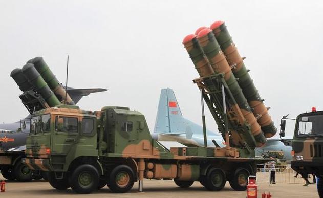 欧洲铁哥们!购买大批无人机,接着又要买导弹,中国援助得到回报