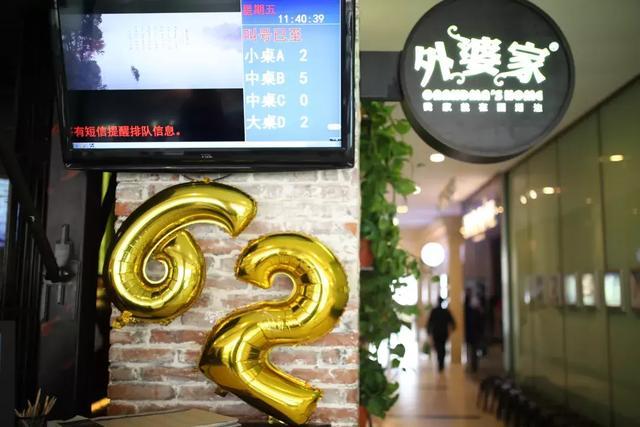 购物中心六大业态的10年发展:百货、超市、餐饮等_赢商网