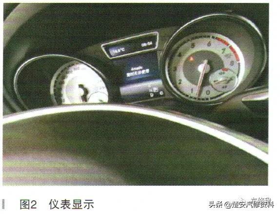 教你三分钟搞明白轮速传感器_手机搜狐网