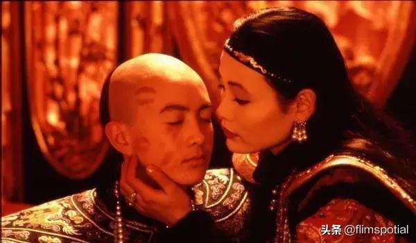 """袁世凯每年要给溥仪400万银元""""生活费"""", 相当于现在多少钱?"""