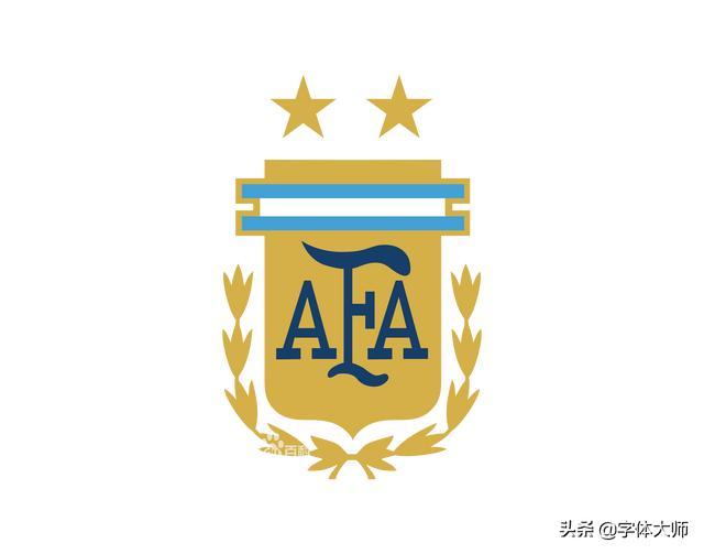 足球徽章,蓝色 紫色 标志 徽标 其他图标-图行天下图库