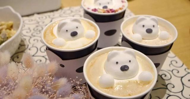 零经验的新手如何经营一家奶茶店?