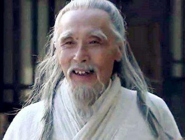 庞统献计可保关羽不死,但刘备却听从诸葛亮的计谋,导致关羽被杀