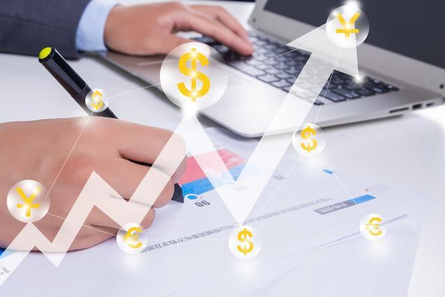 旺润配资   验证配资平台是否靠谱的几大技巧,你知道几个?