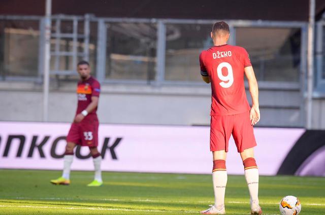 3-1尤文后,0-2出局!他们今夜创21年耻辱纪录,送意甲第4进欧冠