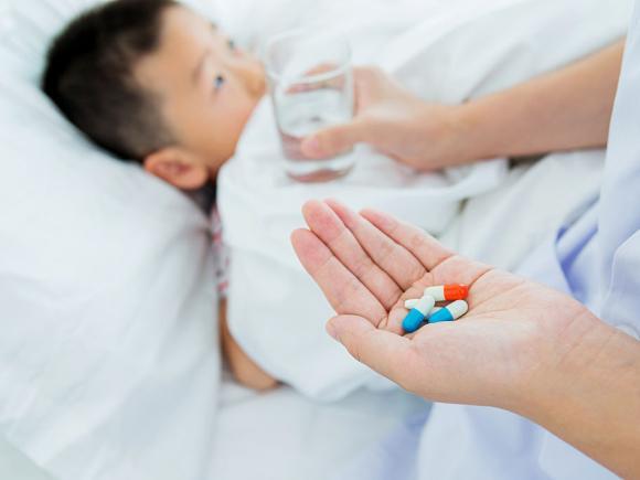自费疫苗要打吗?要想省钱又对宝宝好,就得这么打