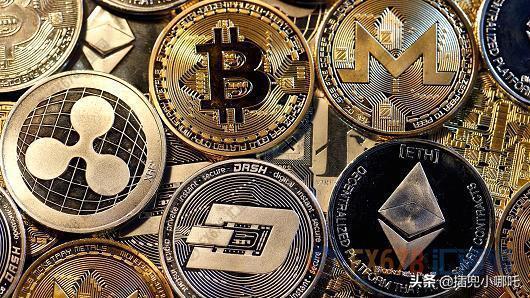 从山寨币、ICO到 DeFi,币圈玩法发生了这些变化