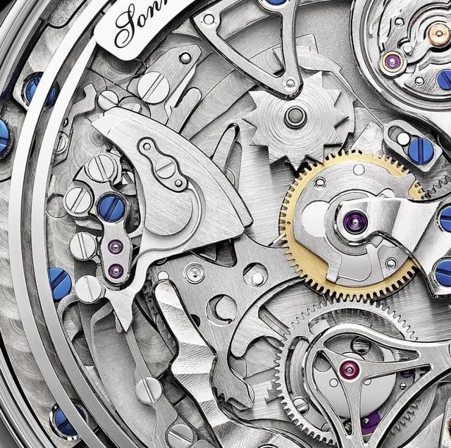 表友故事丨男人与手表的那些爱恨情仇