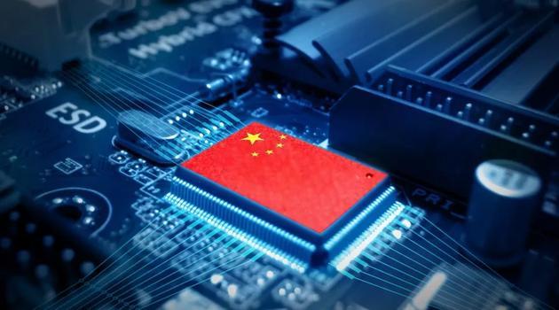 http://www.reviewcode.cn/wulianwang/160490.html