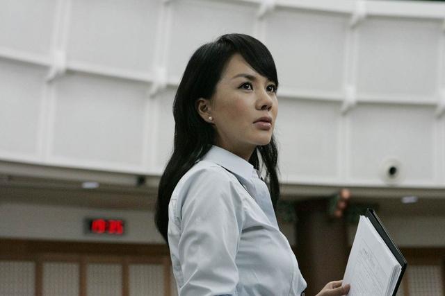 """大发!李孝利&严正花&Jessi&华莎组合,""""强势姐姐团""""要出道了?"""
