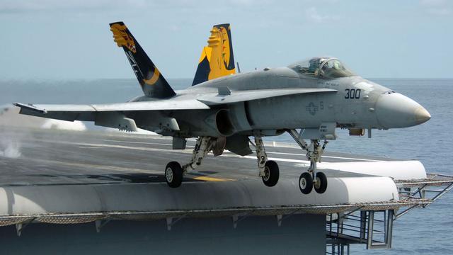 f14雄猫战机