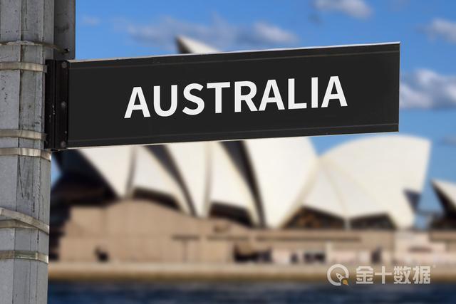 澳大利亚担忧的事发生:旅游业将损失550亿!中国赴澳旅客已降78%