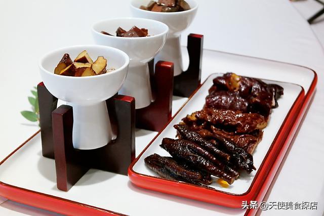 湘菜特色菜