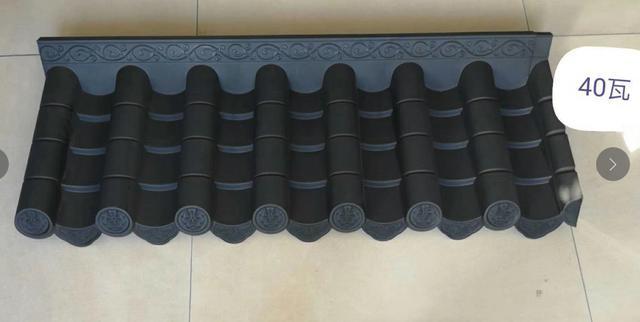 最新材料屋顶防水